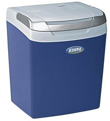 EZetil hladilna torba E32, 12 V