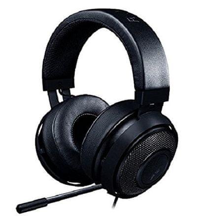 Razer slušalke Kraken 7.1 V2