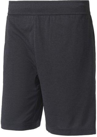 Adidas moške kratke hlače Climachill, XL