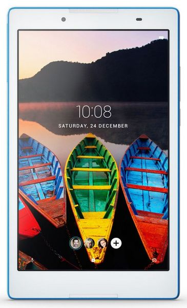 Lenovo Tab 3 8 LTE (ZA180053CZ)