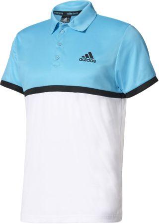 Adidas polo majica Court, XXL