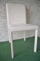 stol HP-C030, bež