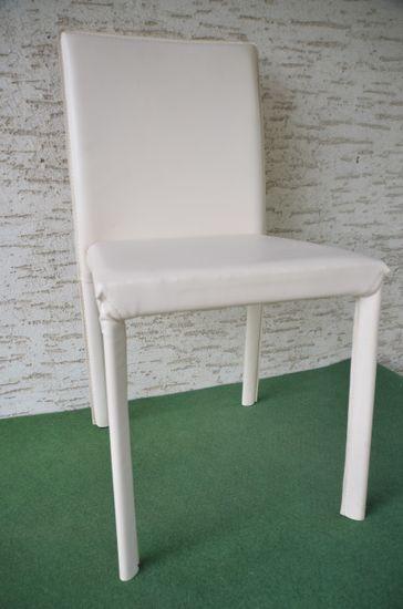 Hyle stol HP-C030, bež