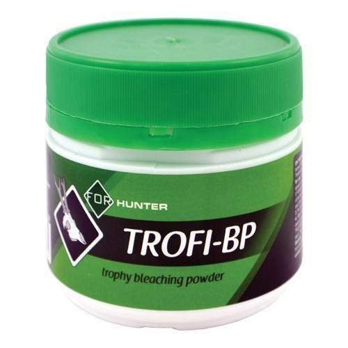 FOR TROFI-BP bělící prášek na trofeje 250g