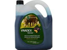 FOR VNADEX Nectar - šťavnatá švestka 4 kg