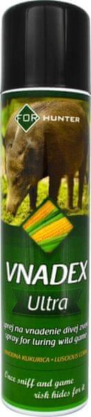 FOR VNADEX Ultra vnadící směs - lahodná kukuřice 300ml
