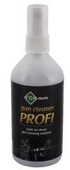 FOR Gun cleaner PROFI čistič na zbraň 200ml