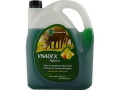 FOR VNADEX Nectar - sladká hruška 4 kg