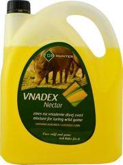 FOR VNADEX Nectar - lahodná kukuřice 4 kg