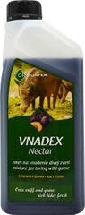 FOR VNADEX Nectar - šťavnatá švestka 1 kg