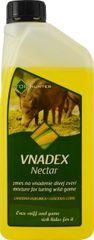 FOR VNADEX Nectar - lahodná kukuřice 1 kg