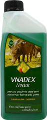 FOR VNADEX Nectar - sladká hruška 1 kg