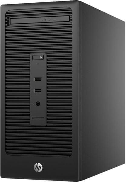 HP 280 G2 MT (Z2J70ES)