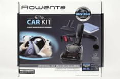 Rowenta ZR001110 Car Kit accessories - XXL crevice