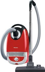 Miele Complete C2 Power
