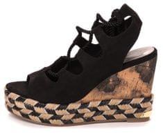 Tamaris dámské sandály Nara