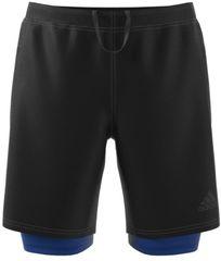 Adidas športne kratke hlače Speed