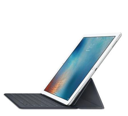 """Apple tipkovnica Smart Keyboard za iPad Pro, 12.9"""", hrvaška"""