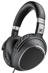 Sennheiser slušalke PXC 480, črne