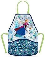 Karton P+P Gyerek kötény Frozen