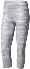 Adidas športne pajkice Tf C, sive