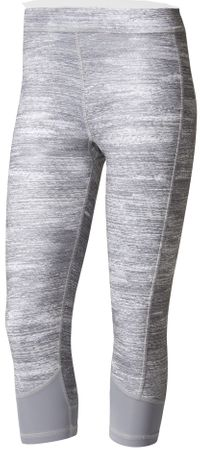 Adidas Tf C Macrohth Grey/Print/Matte Silver L