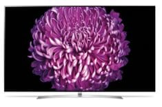"LG OLED55B7V, 55"", 4K, OLED, Smart, TV"