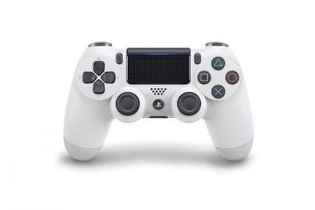 Sony PS4 DualShock 4 V2, bel