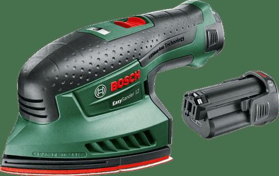 Bosch brusilnik EasySander 12 (060397690B)