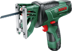 Bosch EasySaw 12 (bez akumulatora i ładowarki)