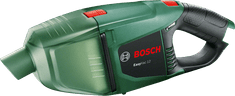 Bosch akumulatorski ročni sesalnik EasyVac 12 (06033D0000)