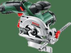 Bosch akumulatorska krožna žaga UniversalCirc 12 (06033C7003)
