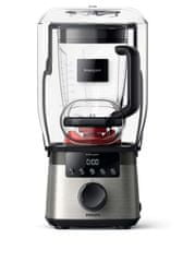 Philips blender Avance Collection HR3868/00