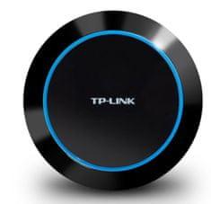 TP-Link punjač UP525 25W USB, 5-portni