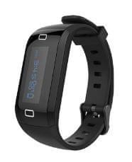 Manta športna zapestnica SmartWatch Wristband SWT9303