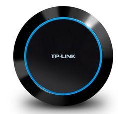 TP-Link punjač UP540 40W USB, 5-portni