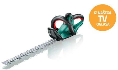 Bosch električne škarje za živo mejo AHS 55-26 (0600847G00)