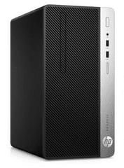 HP namizni računalnik ProDesk 400 G4 MT i7-7700/16GB/512GB SSD/W10Pro (1KP23EA)