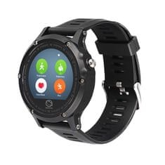 Manta sportski sat SmartWatch Fit Premium Sprita Pro