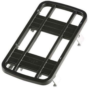 Thule adapter Yepp EasyFit, črn (12020409)