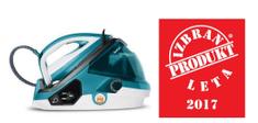 Tefal parna postaja Pro Express Care GV9070