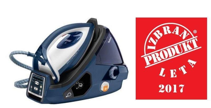 Tefal GV9071E0 Pro Express X-Pert Care 71 + garance 100 dnů vrácení peněz!