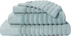 Vandyck Ręcznik Home Border 60x110 cm