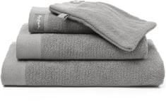 Vandyck ručník Home UNI 60x110 cm
