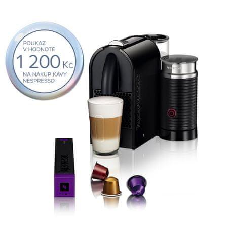 NESPRESSO DeLonghi Nespresso EN 210 Kávéfőző