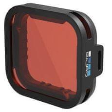 GoPro Blue Water Snorkel Filter pro HERO5 Black (AACDR-001)