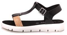 s.Oliver dámske sandály