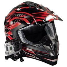 Hama stalak Helmet Mount za GoPro 4396