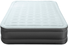 Intex napihljiva postelja Twin Premaire® Elevated Airbed 99x191x46 cm
