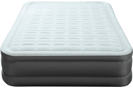 Intex napihljiva postelja Twin Premaire® Elevated Airbed 99x191x46 cm